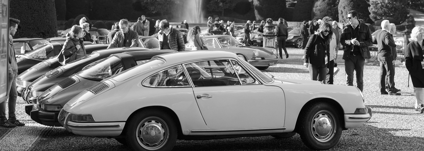 Porsche 045_bn